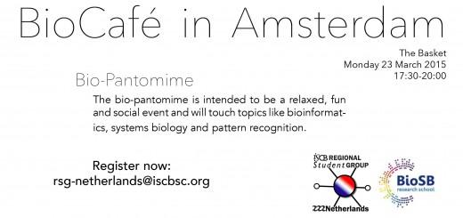 BioCafeAmsterdam_website
