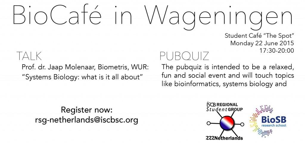 BioCafeWageningen_website