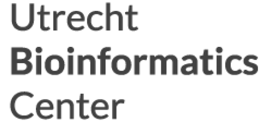 UtrechBioinformaticsCenter