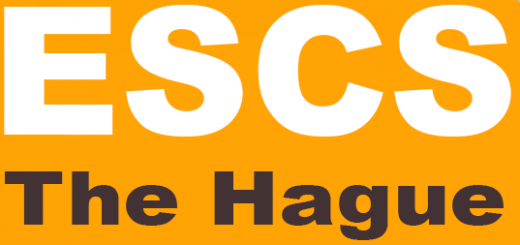 ESCS16_logo_NF