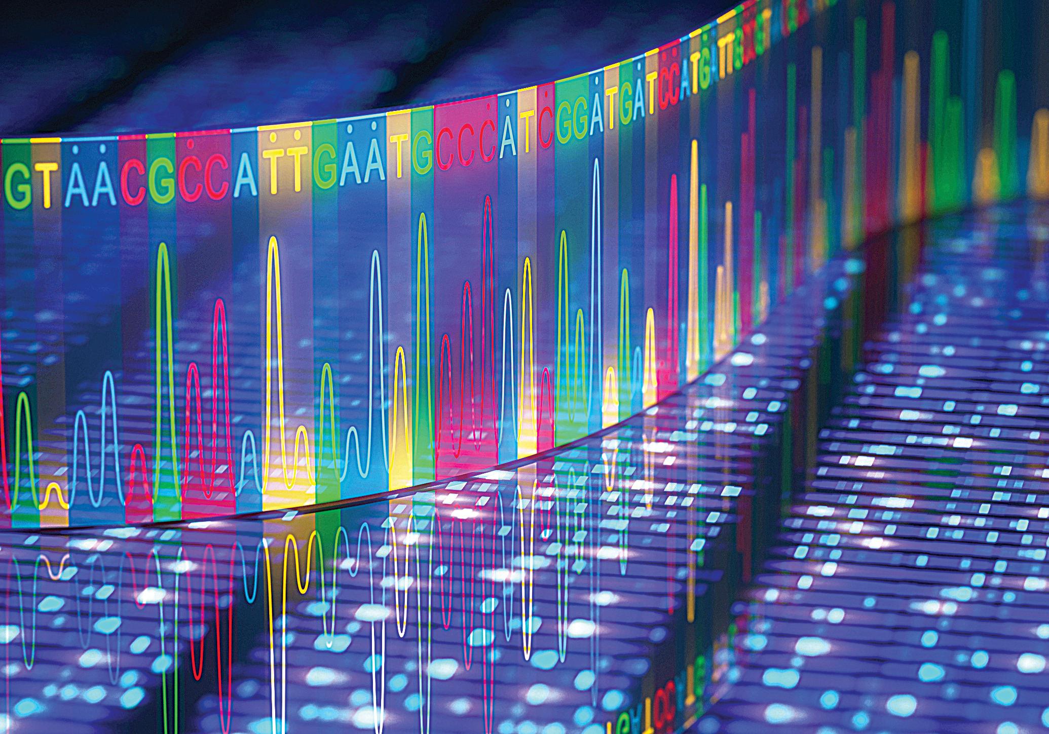 NSG course: RNA-seq data analysis (7th edition) – RSG NL