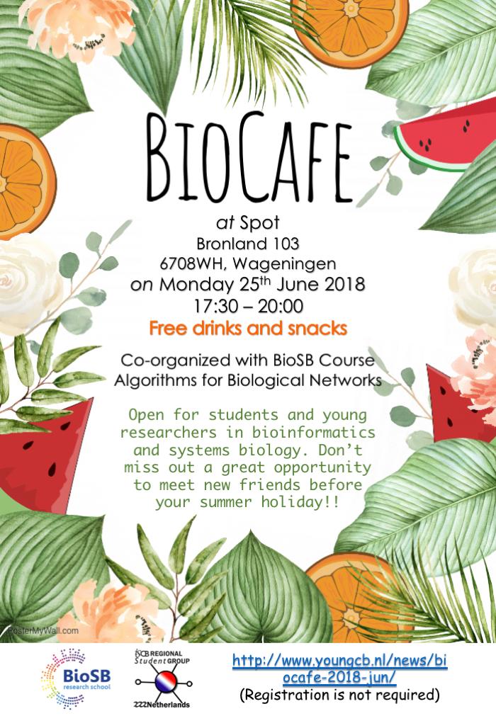 biocafe_2018-06-25