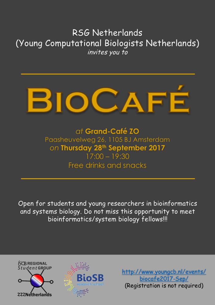 biocafe_2017-09-28